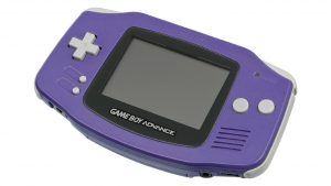 Game Boy Advance emulators for mobile and PC