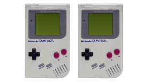 game boy original emulator for PC and mobile