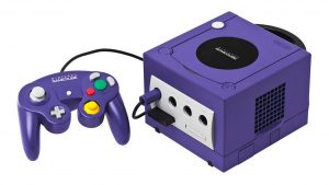 game cube emulators for PC and mobile