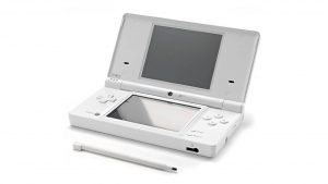 Nintendo DS emulators for mobile and PC