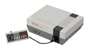 Nintendo Entertainment System Emulators for PC and mobile