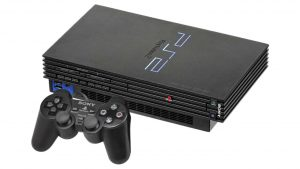 PlayStation 2 console emulators for pc and mobile