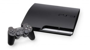 playstation 3 console emulator for PC and mobile