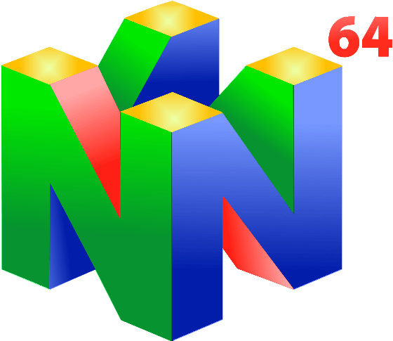 n64oid emulator for Android phones