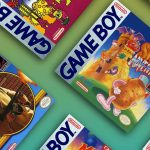download free ROM games for Game Boy Advance